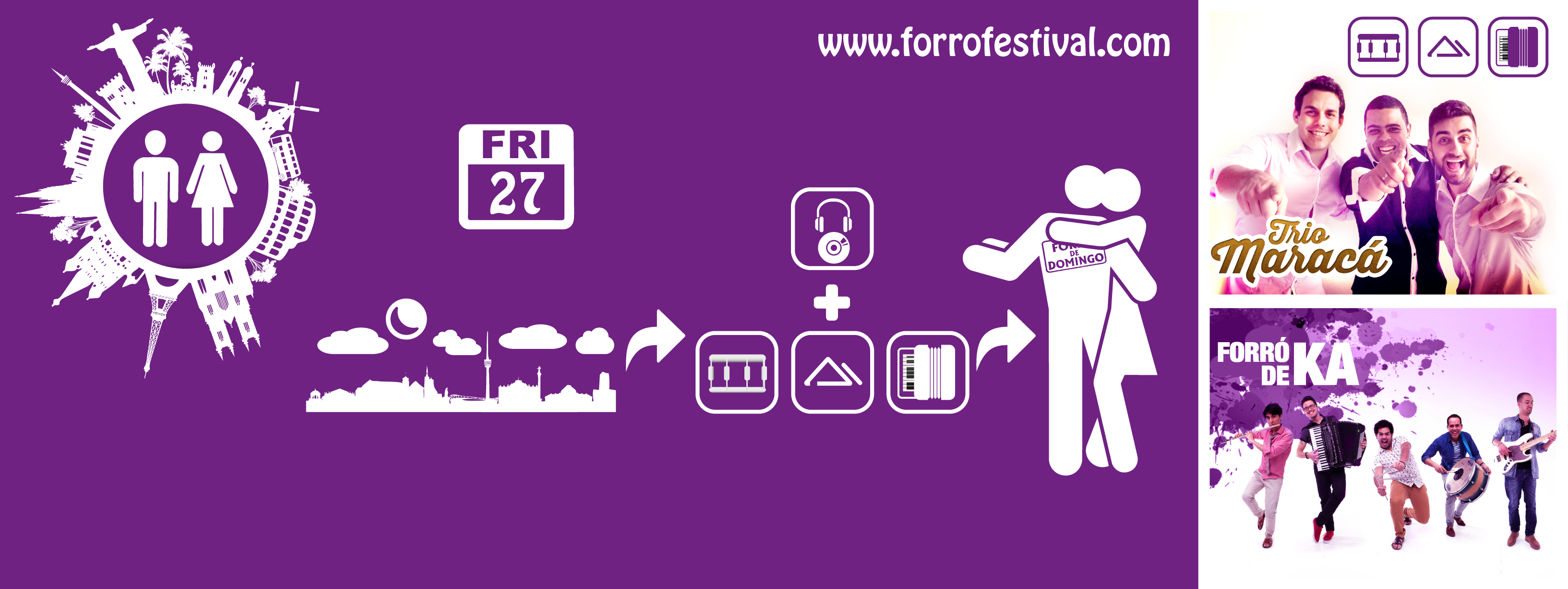 http://forrofestival.com/wp-content/uploads/2014/06/BANNER-FB-FESTIVAL-PICTOGRAM-2016_FRIDAY.png