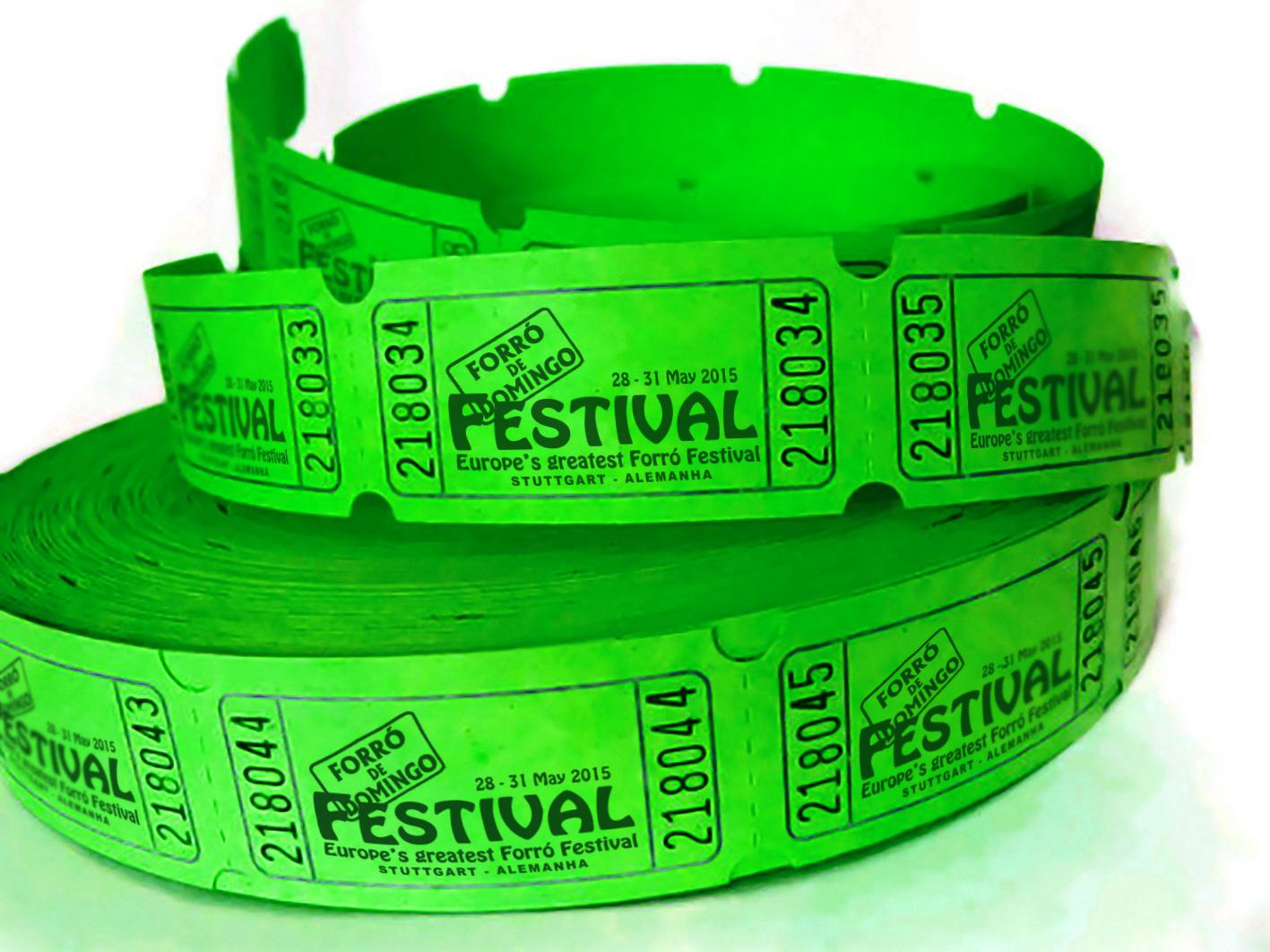 http://forrofestival.com/wp-content/uploads/2015/01/FdD-ticket_1-dia.jpg