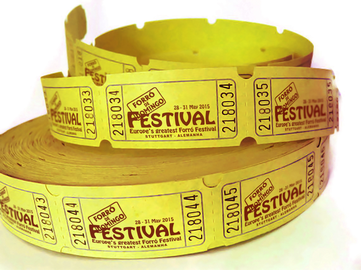 http://forrofestival.com/wp-content/uploads/2015/02/FdD-ticket_2-dias.jpg