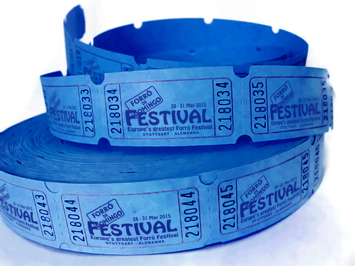 http://forrofestival.com/wp-content/uploads/2015/02/FdD-ticket_3-dias.jpg