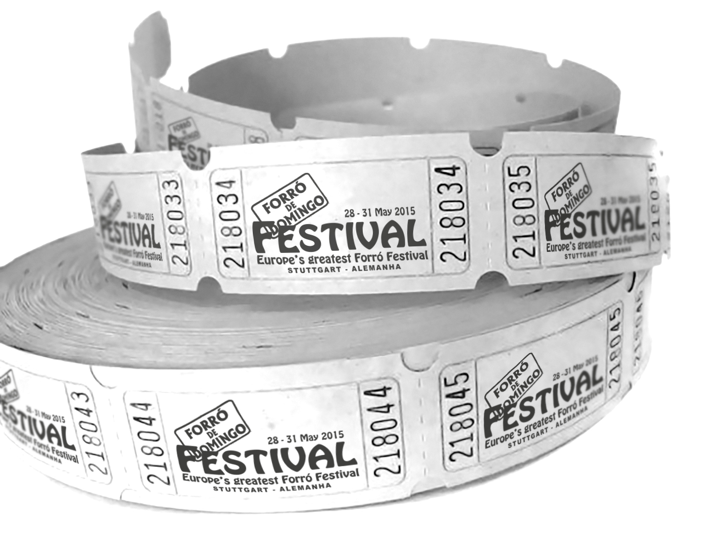 http://forrofestival.com/wp-content/uploads/2015/02/FdD-ticket_4-dias.jpg