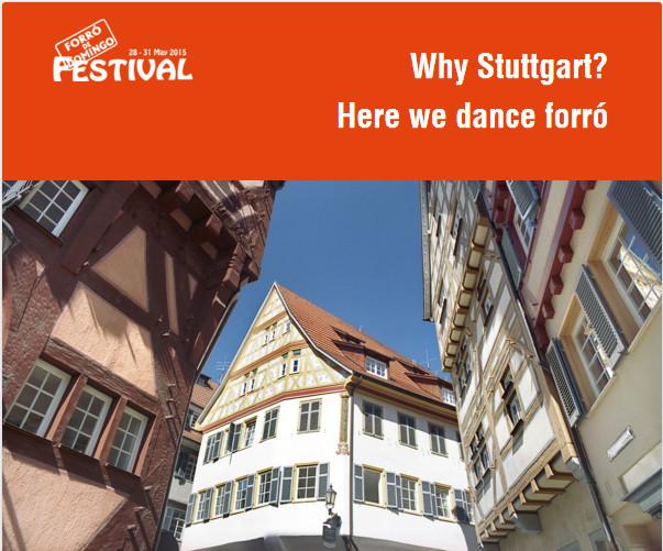 email-why-stuttgart_festival-de-domingo-16.jpg