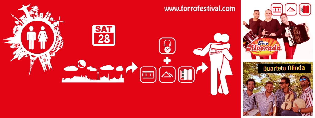 BANNER-FB-FESTIVAL-PICTOGRAM-SATURDAY-1024x385.png