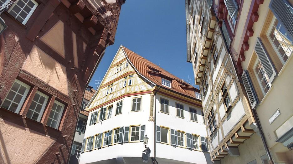 http://forrofestival.com/wp-content/uploads/2016/04/Esslingen-Stuttgart.jpg