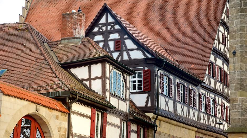 https://forrofestival.com/wp-content/uploads/2016/04/Esslingen-Stuttgart2.jpg