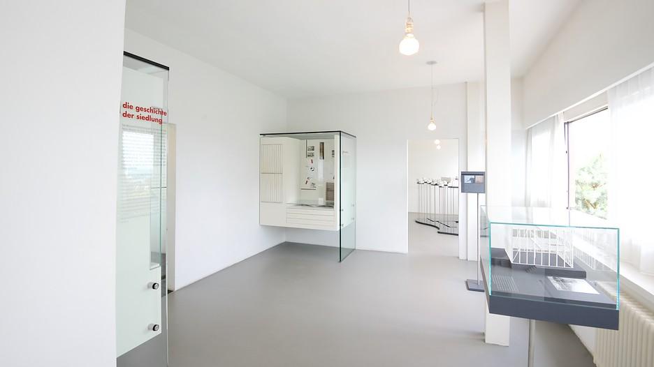 https://forrofestival.com/wp-content/uploads/2016/04/Museu-Weissenhof-Stuttgart.jpg