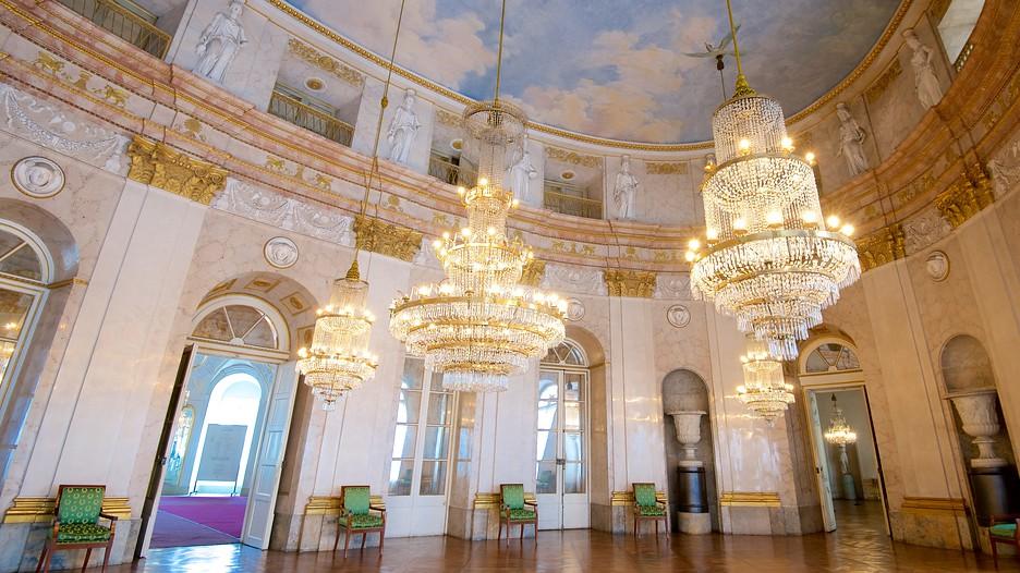 https://forrofestival.com/wp-content/uploads/2016/04/Palácio-de-Ludwigsburg-Stuttgart-2.jpg