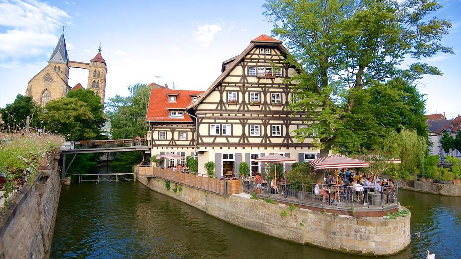 http://forrofestival.com/wp-content/uploads/2016/04/Stuttgart-164619.jpg