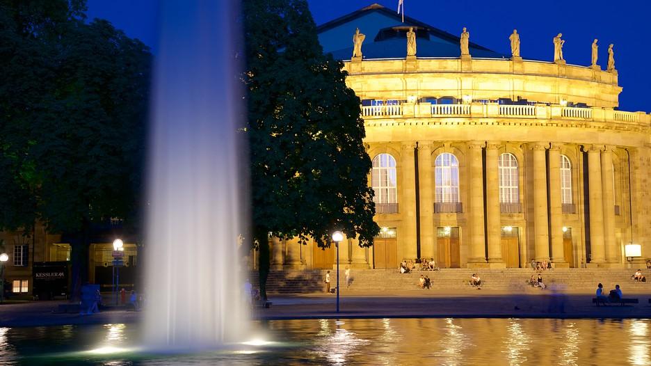 http://forrofestival.com/wp-content/uploads/2016/04/Stuttgart-164625.jpg