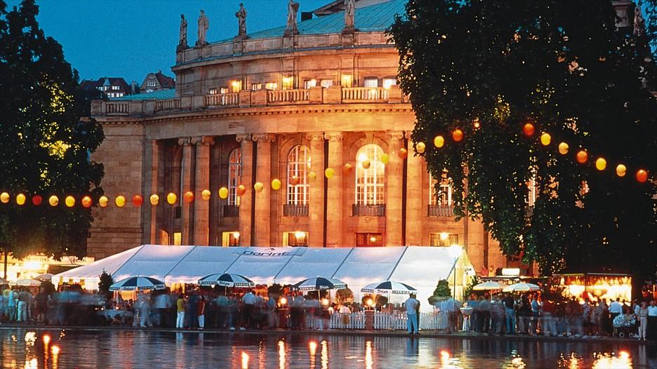 http://forrofestival.com/wp-content/uploads/2016/04/Stuttgart-31359.jpg