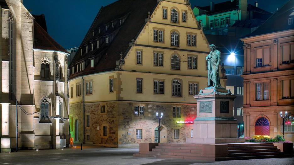 https://forrofestival.com/wp-content/uploads/2016/04/Stuttgart-e-arredores.jpg