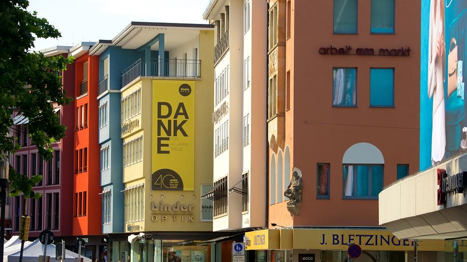 http://forrofestival.com/wp-content/uploads/2016/04/Stuttgart-e-arredores2.jpg