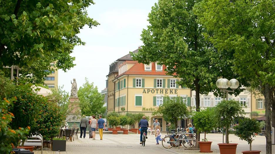 http://forrofestival.com/wp-content/uploads/2016/04/Stuttgart-e-arredores3.jpg