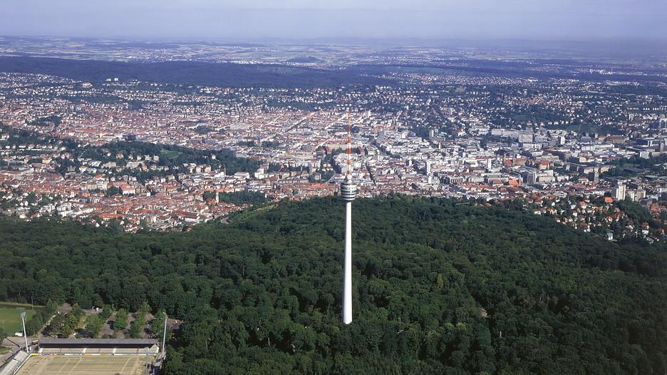 http://forrofestival.com/wp-content/uploads/2016/04/Torre-de-TV-de-Stuttgart.jpg