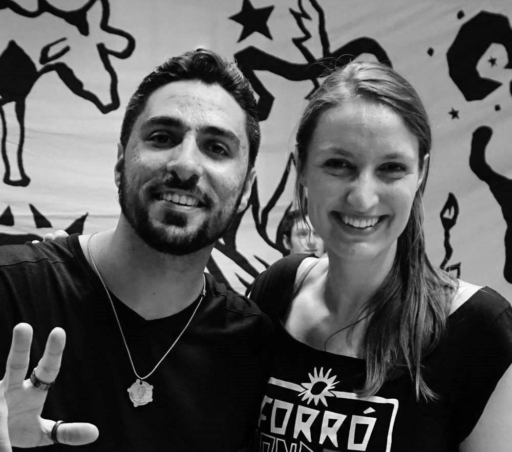 http://forrofestival.com/wp-content/uploads/2016/08/Daniel-Marinho-e-Karen1.jpg