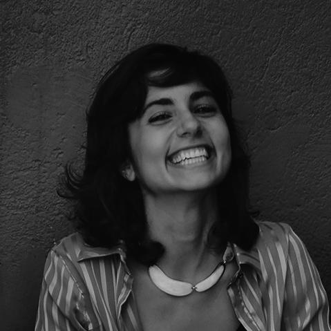 Marina Abib