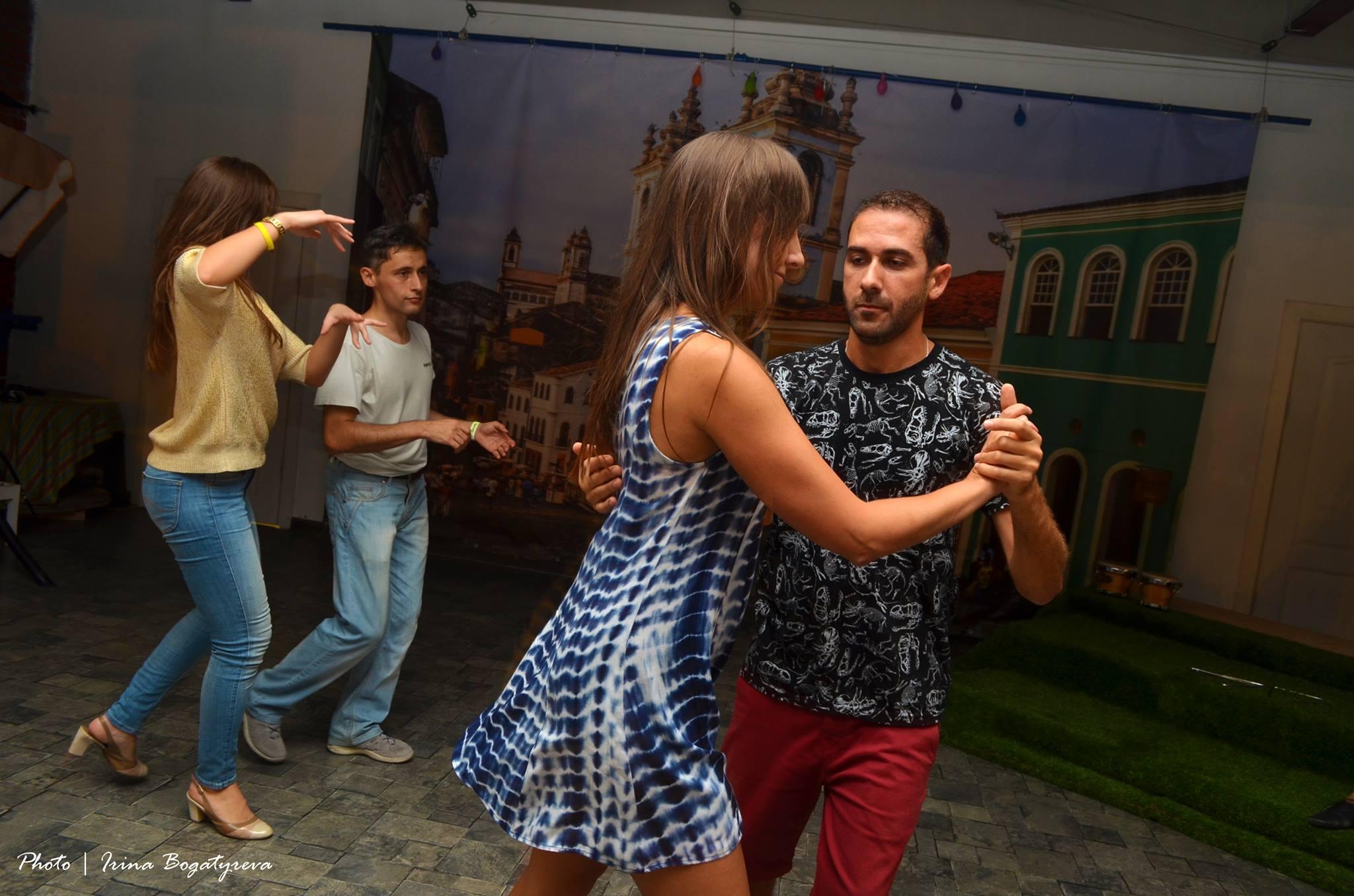 http://forrofestival.com/wp-content/uploads/2016/12/Fred_Viana1.jpg
