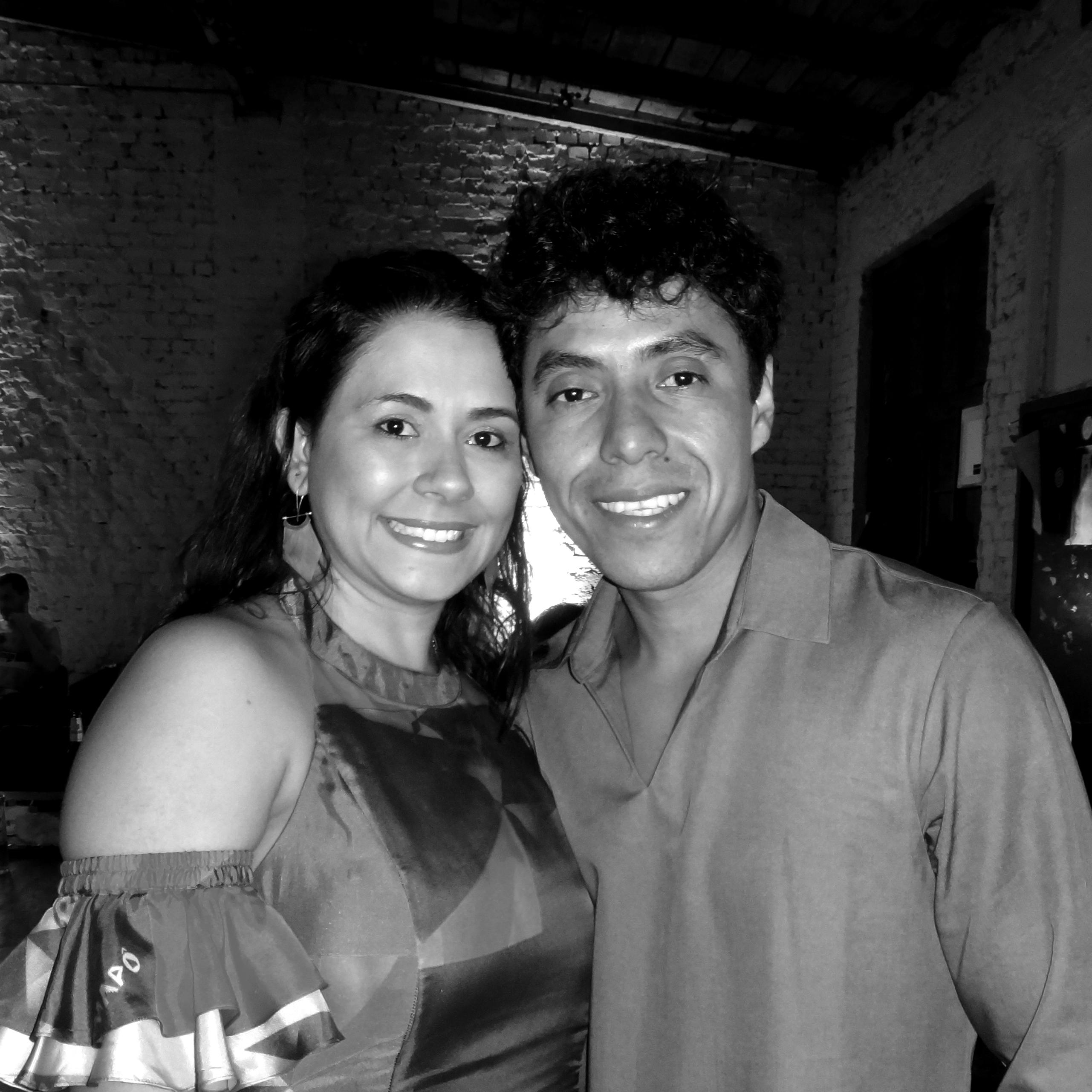 http://forrofestival.com/wp-content/uploads/2016/12/Márcio-_-Daiara-casal.jpg