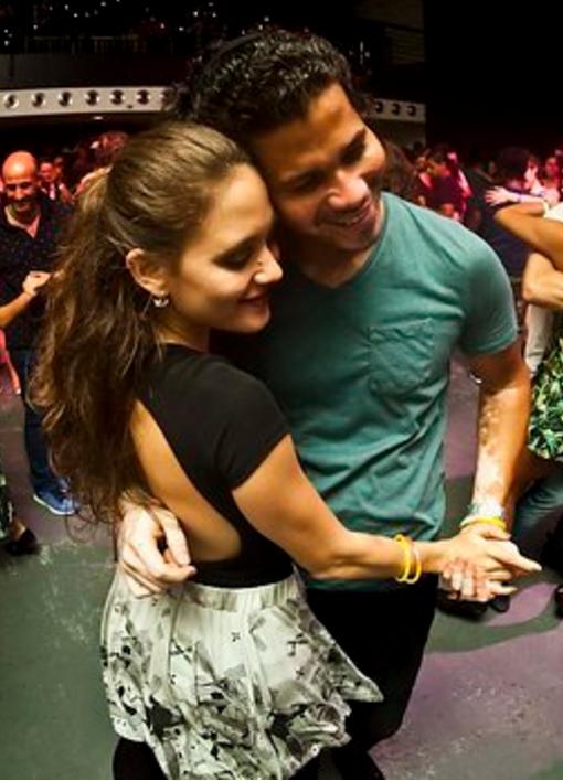 http://forrofestival.com/wp-content/uploads/2016/12/Marcinho-e-Erica.png
