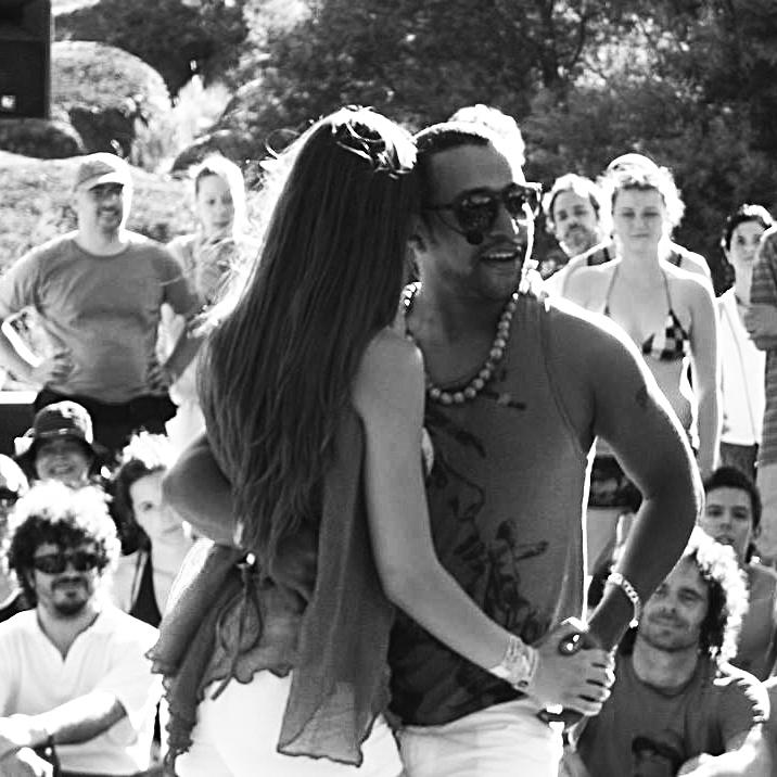 http://forrofestival.com/wp-content/uploads/2016/12/Pablo-e-Margarida.jpg