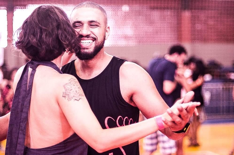 http://forrofestival.com/wp-content/uploads/2016/12/alex-pd-casal.jpg