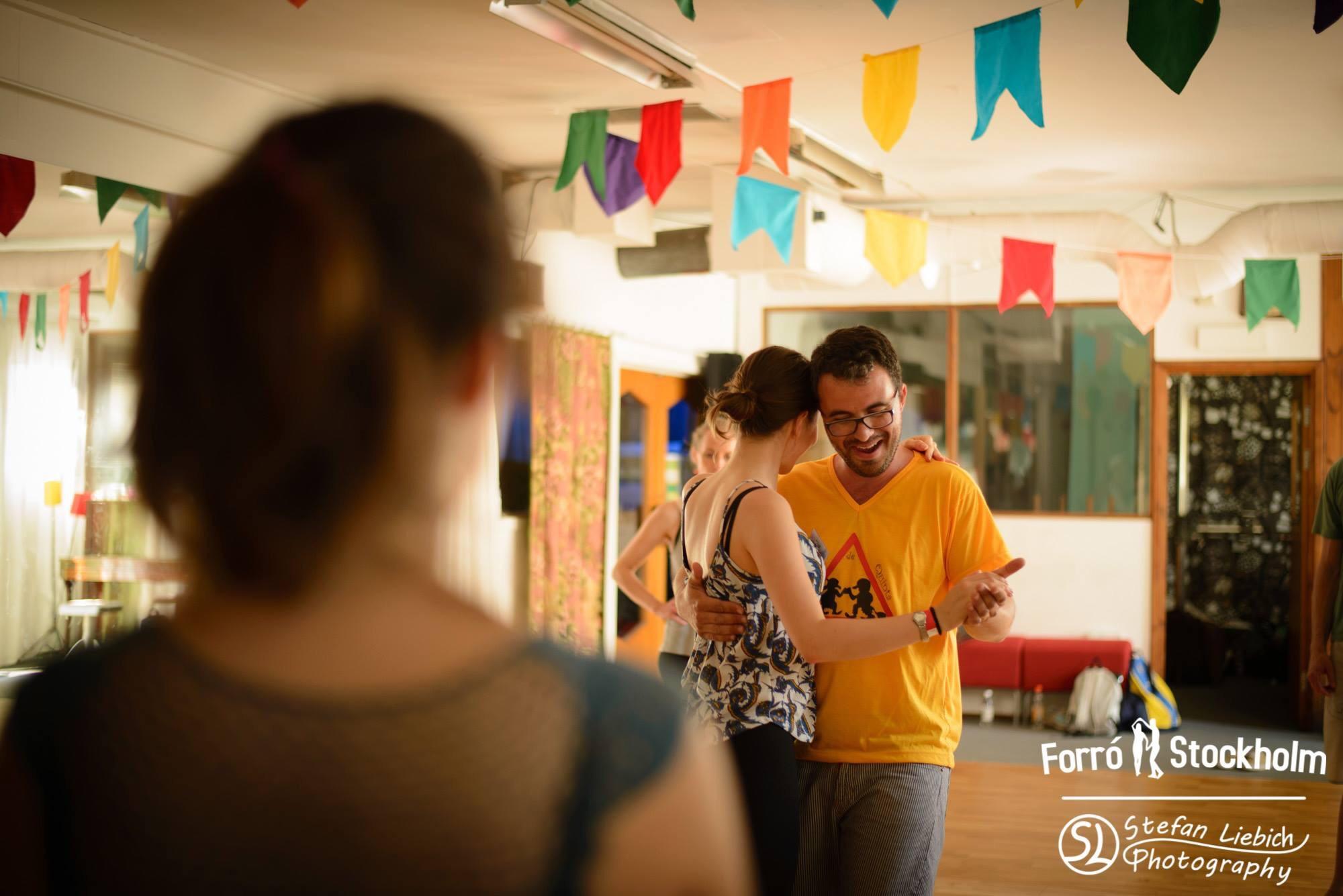 http://forrofestival.com/wp-content/uploads/2016/12/bruno-figueiredo-casal.jpg
