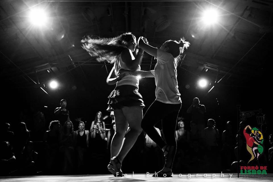 http://forrofestival.com/wp-content/uploads/2016/12/jackeline-casal.jpg