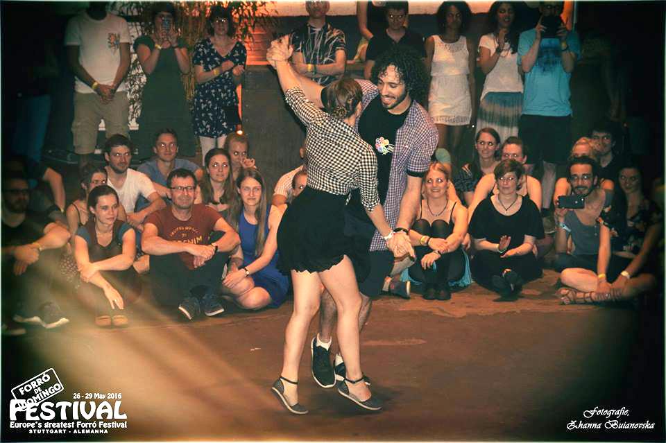 http://forrofestival.com/wp-content/uploads/2016/12/rudolfo-_-sarah.jpg