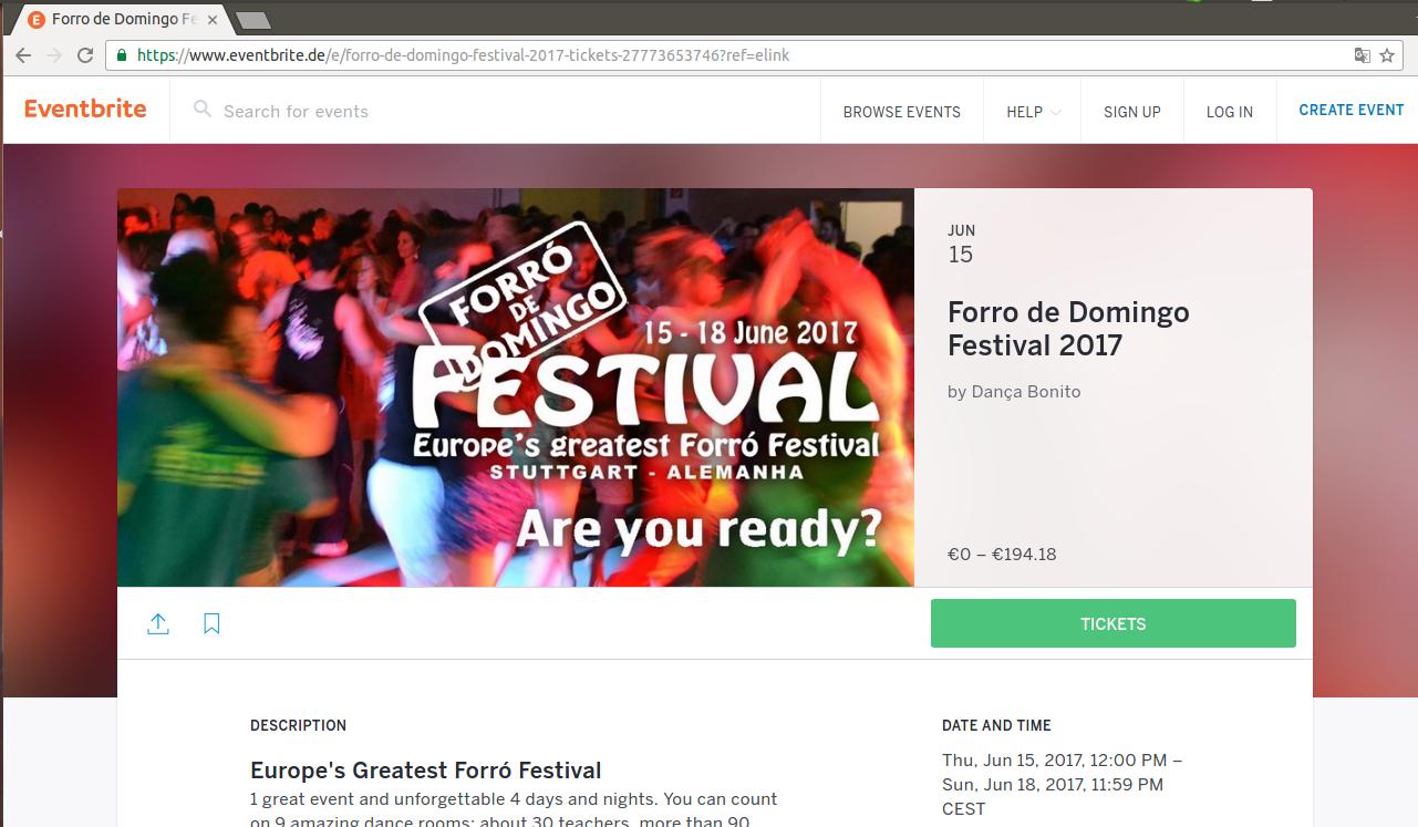 https://forrofestival.com/wp-content/uploads/2017/03/Captura-de-tela-de-2017-03-04-20-44-10.png