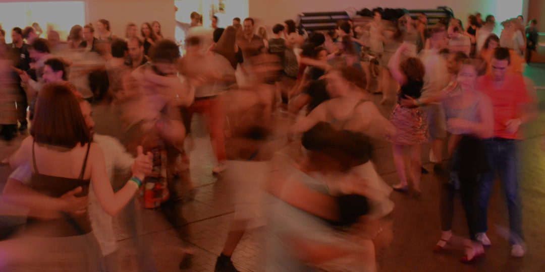 http://forrofestival.com/wp-content/uploads/2017/04/BANDS-HEADING-forrodedomingo-1080x540.jpg