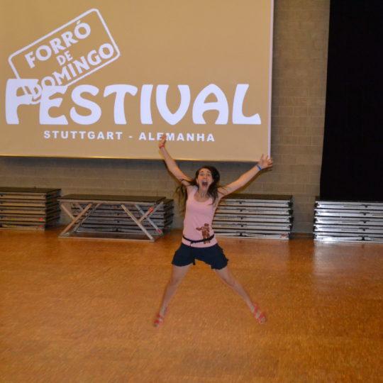 http://forrofestival.com/wp-content/uploads/2017/05/dancing-days-2017-forrodedomingo-festival-540x540.jpg