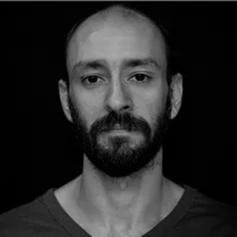 http://forrofestival.com/wp-content/uploads/2017/06/Ricardo-Ambrozio_ForrodeDomingo.png