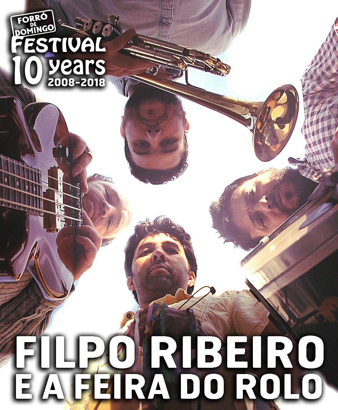 http://forrofestival.com/wp-content/uploads/2018/03/FILPO-E-A-BANDA_forro-de-domingo-festival-2018_1.jpg