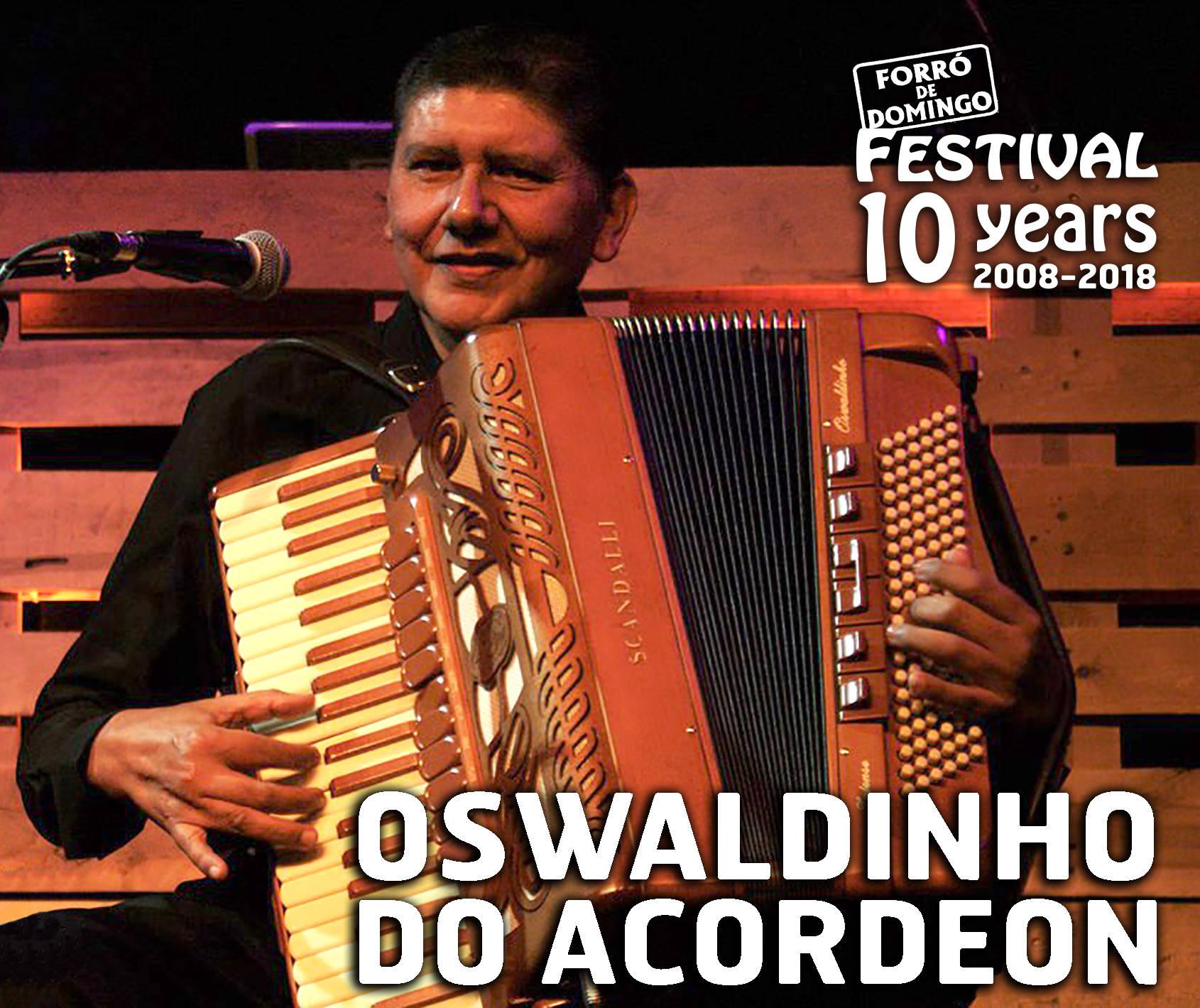http://forrofestival.com/wp-content/uploads/2018/03/oswaldinho_forro-de-domingo-festival-2018_2.jpg